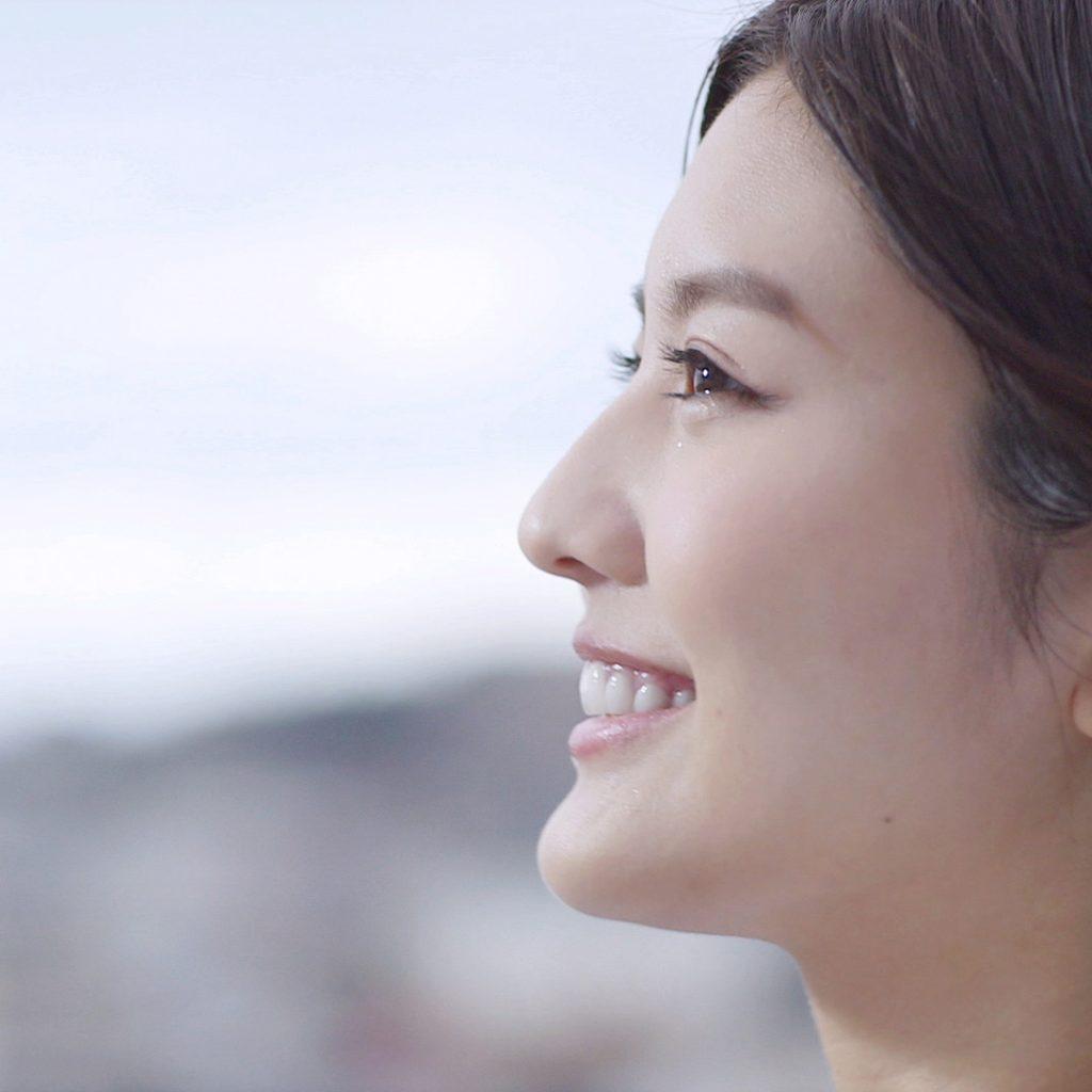 一年婚活Ribe【決意編】TVCMがスタート